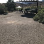 Dripping Springs Campground Reviews - Campendium