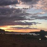 Kens lake campground