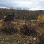 Masons draw campground