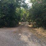 Oak creek utah