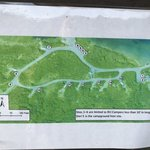 Blueberry lake state recreation site