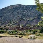 South eden campground