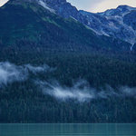Chilkoot lake state recreation site