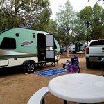 Sugarbush campground co