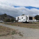 Heart of the rockies campground rv park