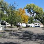Riverwood inn motel rv park