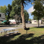 Riverwood inn motel rv park