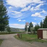 Black canyon rv park campground