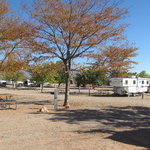 Archview rv resort campground