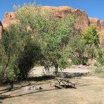 Kane creek campground rv park