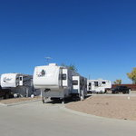 Moon dance rv park