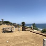 Malibu beach rv park