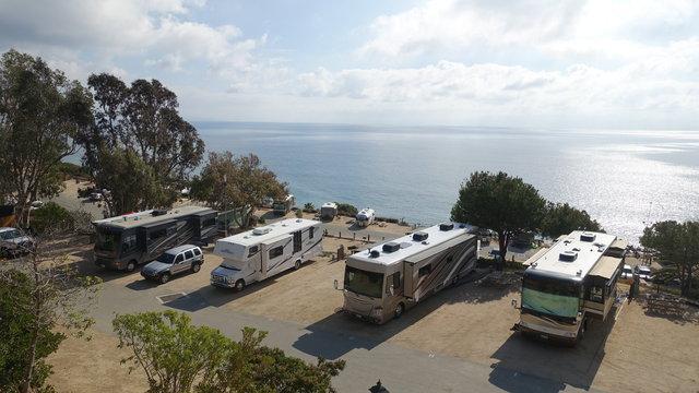 Malibu Beach Rv Park Reviews Updated 2020