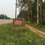 Delta state rec area