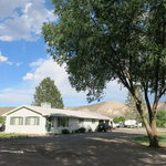 Youngs rv park