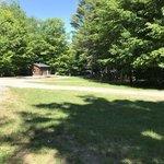 Sugar ridge rv village and campground