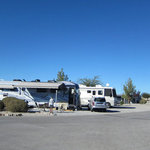 Wine ridge rv resort