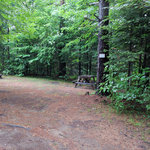 Tarry ho campground