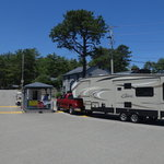 Ellis haven family campground