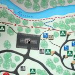 Russian river complex