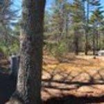 Circle c campground