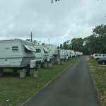 Meadowlark rv park middletown ri