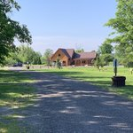 Branches of niagara campground and resort