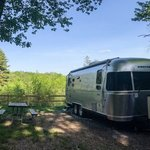 Interlake rv park and sales