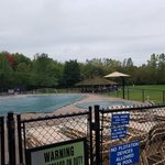 Villages rv park turning stone resort casino