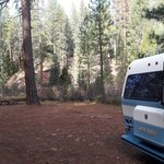 Algoma campground