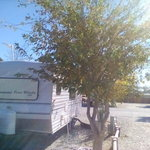 Pahrump rv park