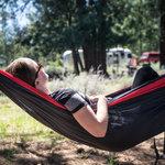 Martis creek campground