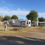 Big river rv park