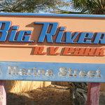 Big river rv park