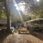 Marble quarry rv resort