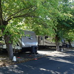 Sunny acres mobile home rv park