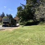 Redwood meadows rv resort