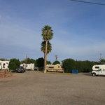 Riverview mobile rv park