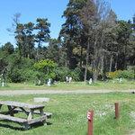 Hidden pines rv park campground