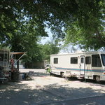Three palms rv park
