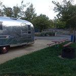 Alexander valley rv park campground