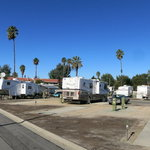 Hemet rv resort