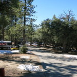 Idyllwild RV Resort & Campground Reviews - Campendium