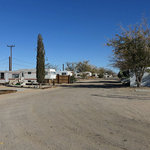 El solana rv mobile home park