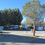 Lazy h manufactured home rv community