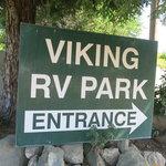 Viking rv park