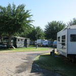 Viking rv park