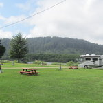 Chinook rv resort