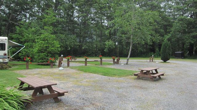 full hookup kampiranje u Michiganu druženje u pretoria gauteng