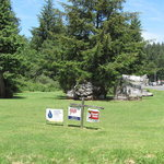 Mystic forest rv park